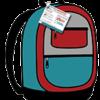 2015-logo-backpacktransparent