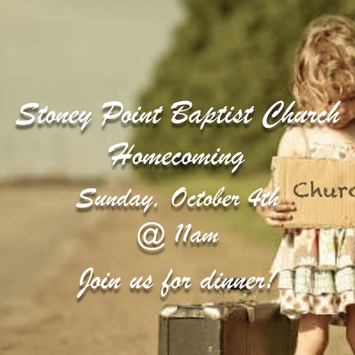 christian singles in toney Church ministries first baptist church  singles ministry ensures single christians spiritual needs are met through church activities  ready academy christian .
