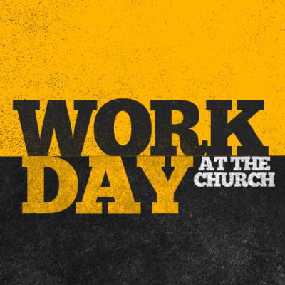 Men's Workday/Breakfast - Stoney Point Baptist Church