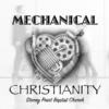 Mechanical Christianity 2