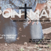 pointman-mens-ministry-spbc