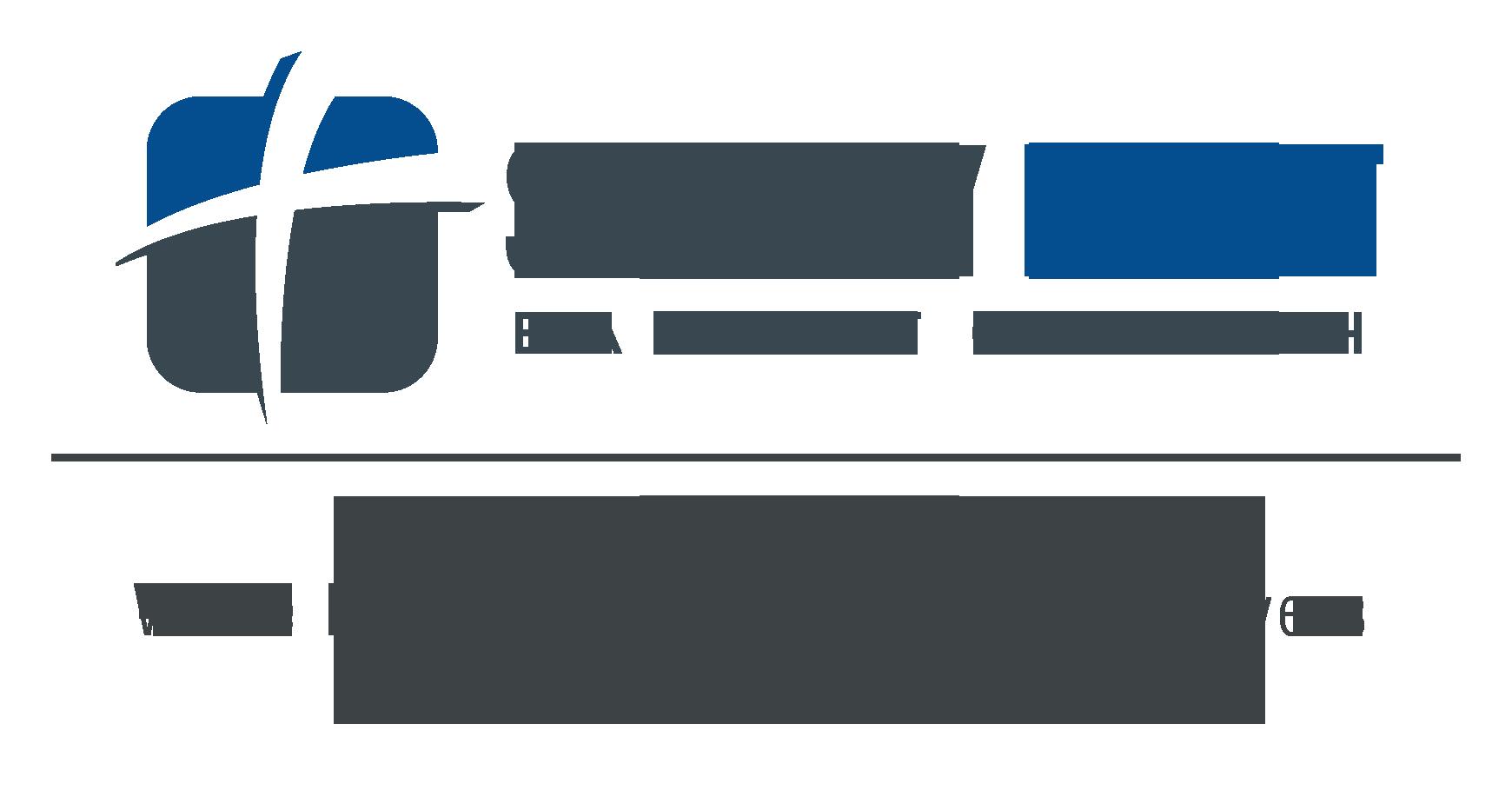 Stoney Point Baptist Church